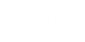 Acappella Apartments Logo - Click here to visit our home page!