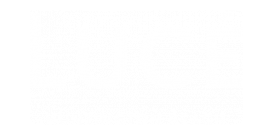 Luce Apartments - Click here to visit our home page!