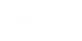 The Gallery at NoHo Apartments - Click here to visit our home page!