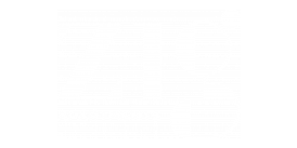 Zig Apartments - Click here to visit our home page!