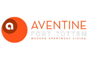 Aventine Fort Totten