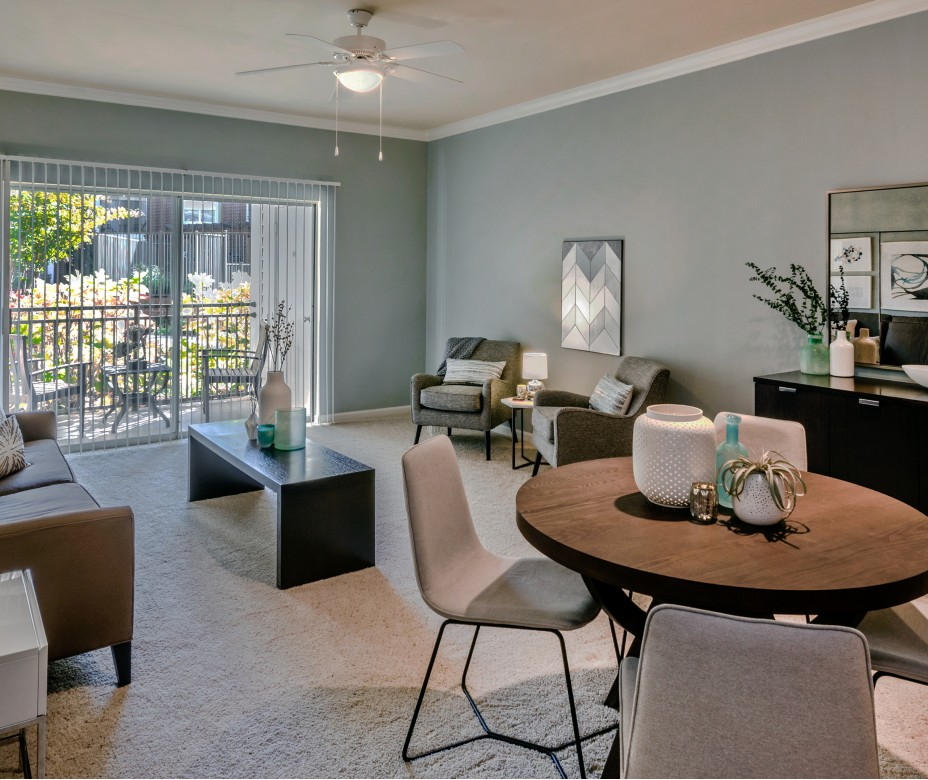 Ashton Apartments: Apartments For Rent In Herndon, Virginia