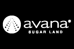 Avana Sugar Land
