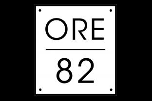 ORE82