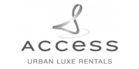 Access Culver City- Click here to visit our homepage!