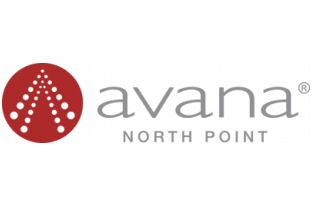 Avana North Point - Property Logo