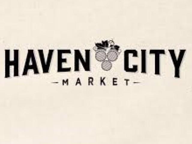 Haven City Market