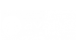Avana Woods -Click here to visit our home page!
