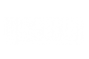 waterline logo