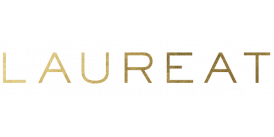 Laureat- Click here to visit our home page!