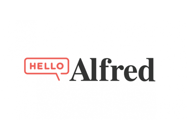 Image of Hello Alfred Hospitality Services for Avana Woods