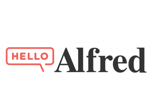 Image of Hello Alfred-Home Management Services for Avana on Main