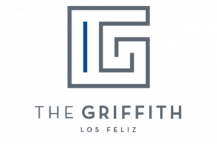 The Griffith-Click here to view our home page!
