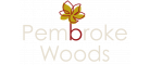 Pembroke Woods Home Page