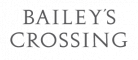 Bailey's Crossing Home Page