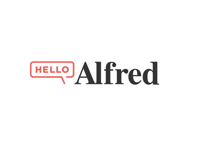 Image of Hello Alfred - Home Management Services for Everly