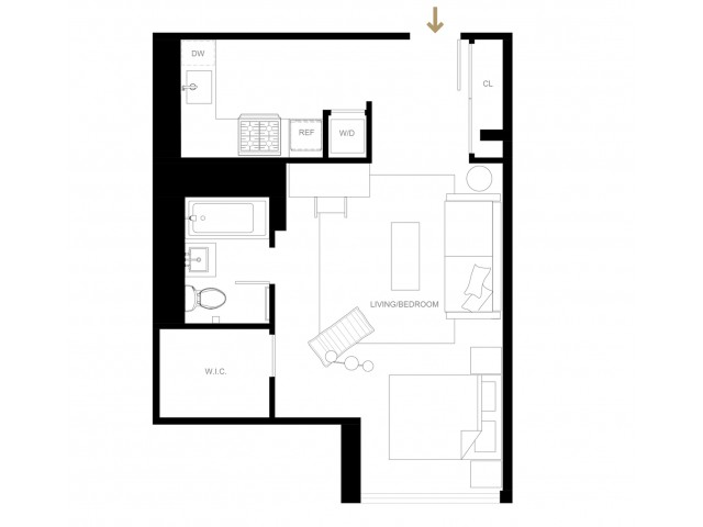 Studio S4-B