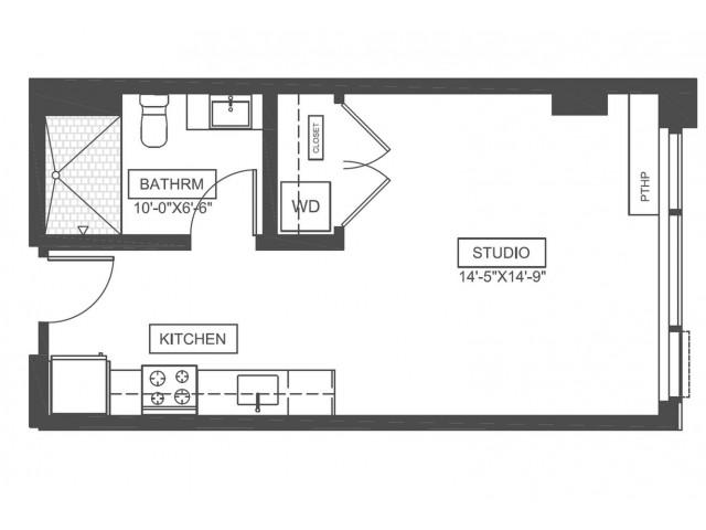 E2B Studio