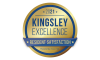Kingsley Award at Olume Apartments San Francisco