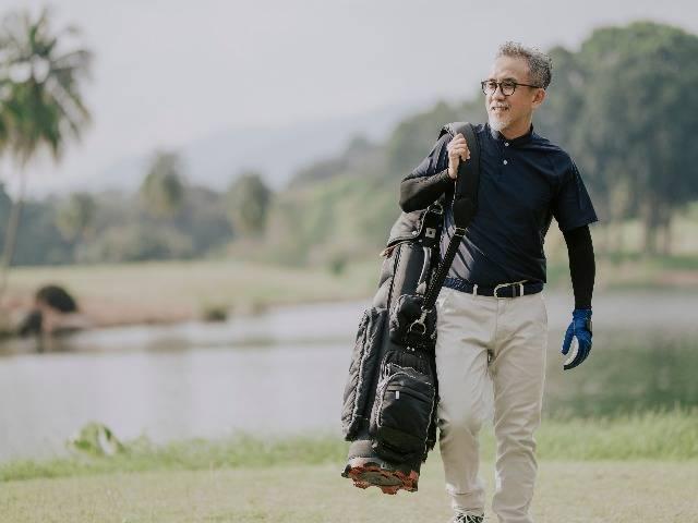 Southwyck Golf Culb