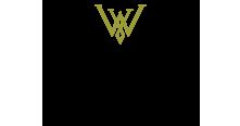Wesley St. James Apartments logo