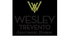 Wesley Trevento