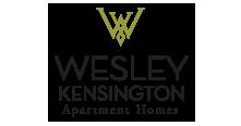 Wesley Kensington