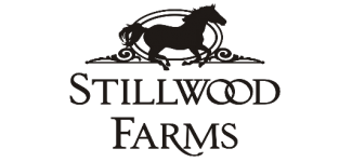Stillwood Farms