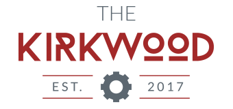 The Kirkwood