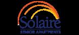 Solaire Senior Living