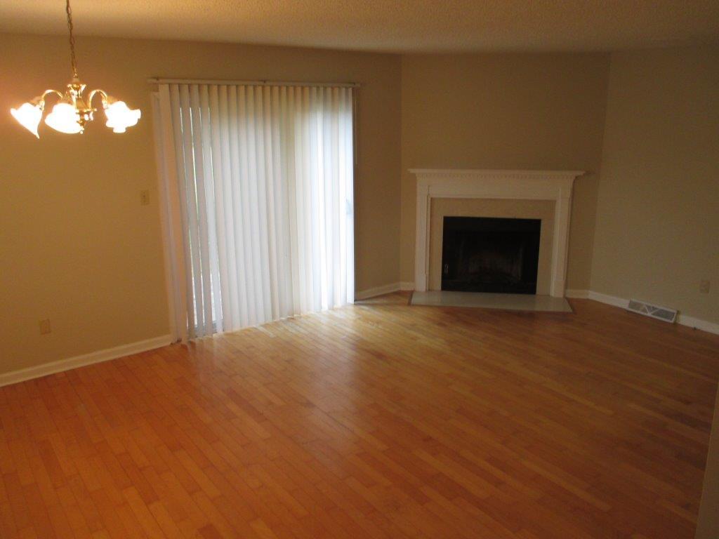 Image of Hardwood Floors for Appalachian Homes