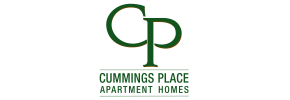 Cummings Place Apartments