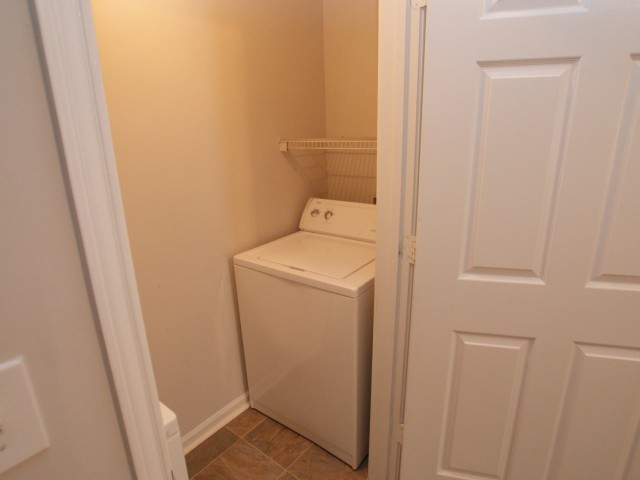 Image of Washer/Dryer Hook-Up for Dogwood Place Apartments