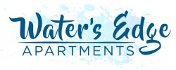 Waters Edge Apartments