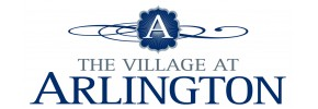 The Village at Arlington I