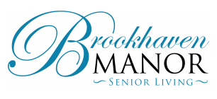 Brookhaven Manor Senior Living