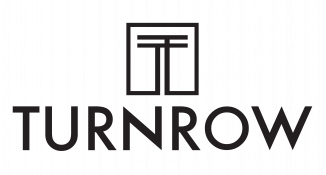 Turnrow logo