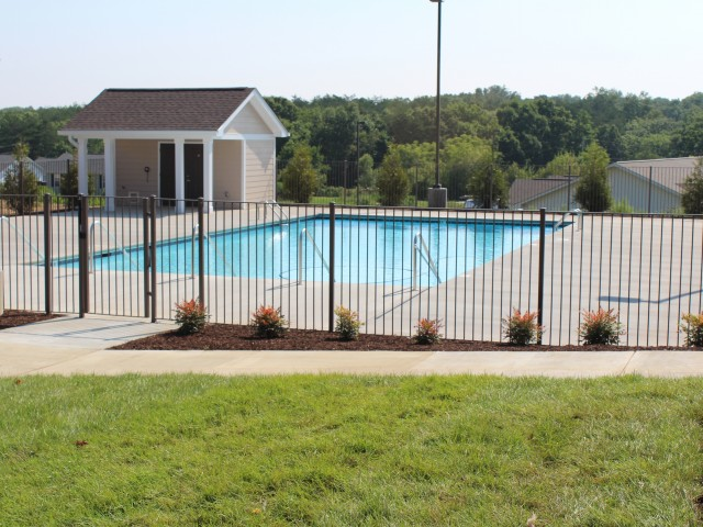 Image of Pool for Stewart Place