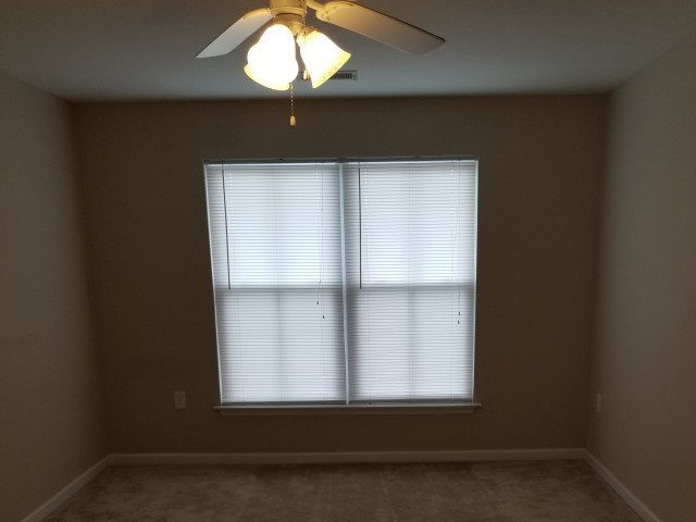 Image of Ceiling Fan for Marsh View Place