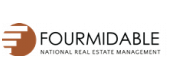FOURMIDABLE logo