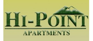 Hi-Point Apartments