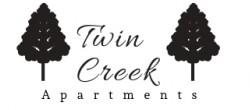 https://www.twincreekkilleen.com/