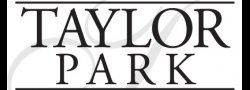 TAYLOR PARK-TAYLOR EAST