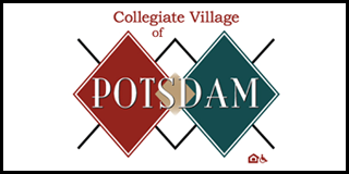 Collegiate Village of Potsdam