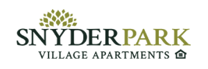 SnyderPark Village Apartments