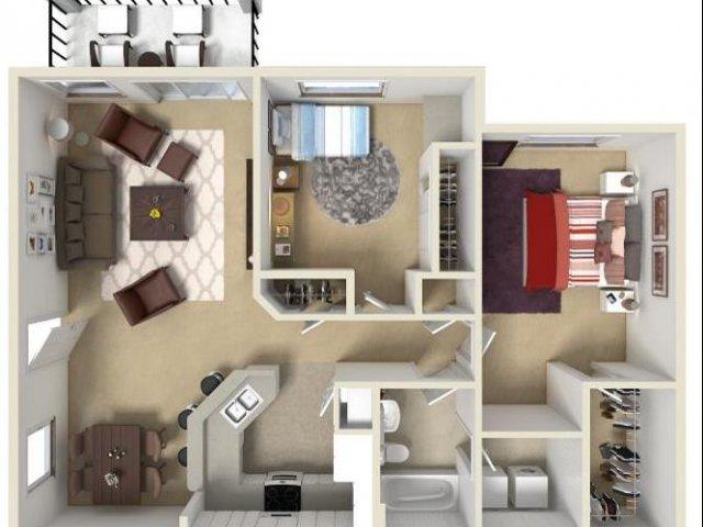 NorthStar Lodge, LLC