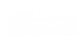Overture Cotswald - Click here to visit our home page!