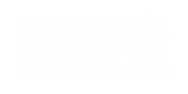 Overture Providence - Click here to visit our home page!