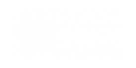 Overture Kierland - Click here to visit our home page!