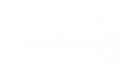 Overture Yorktown - Click here to visit our home page!